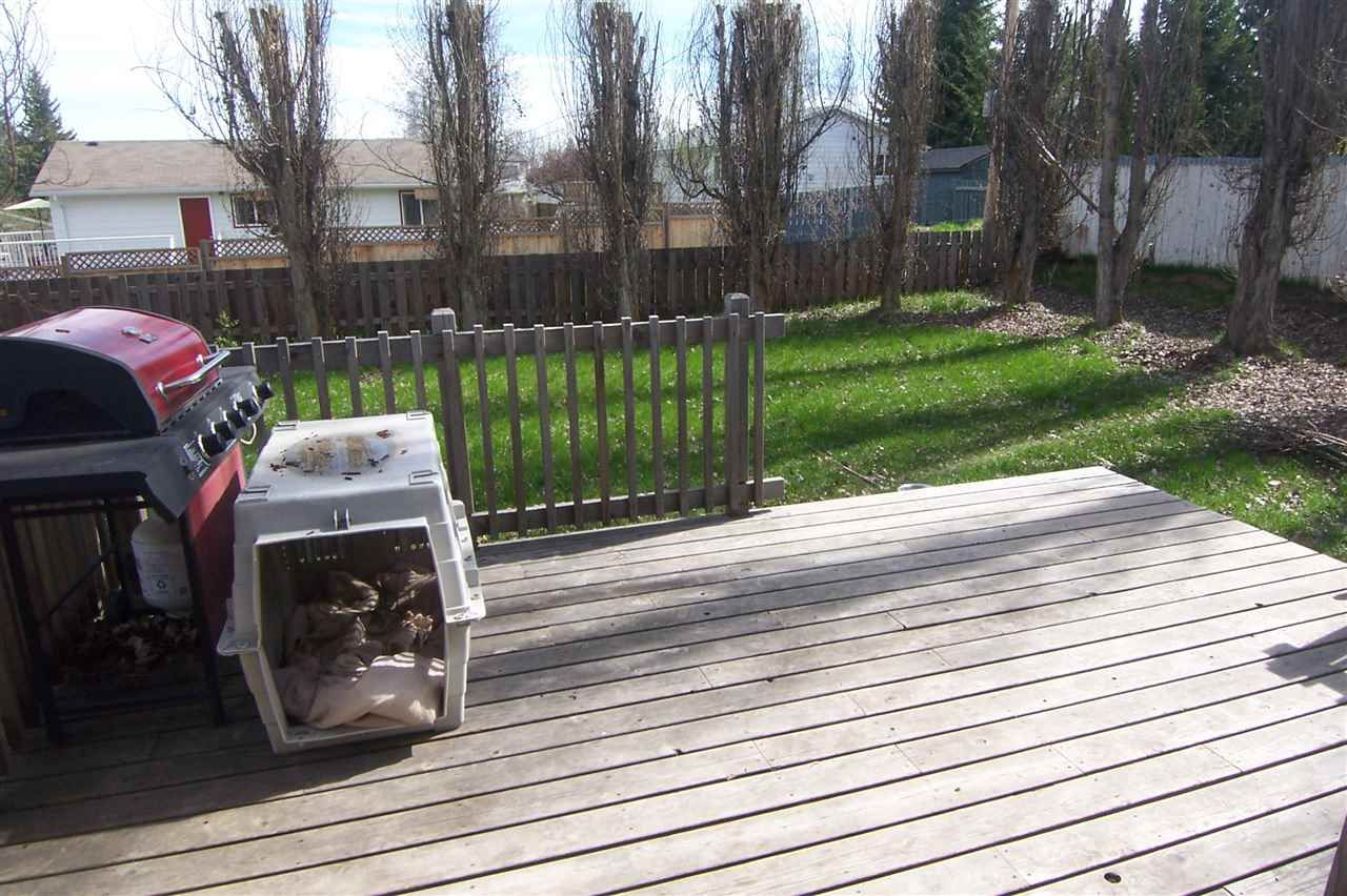 Photo 4: Photos: 1386 LEWIS Drive in Quesnel: Quesnel - Town House for sale (Quesnel (Zone 28))  : MLS®# R2163703