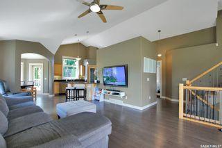 Photo 4: 4803 Taylor Crescent in Regina: Lakeridge RG Residential for sale : MLS®# SK857297
