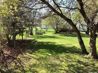 Photo 4: 17 French Street in Osage: Residential for sale : MLS®# SK850712