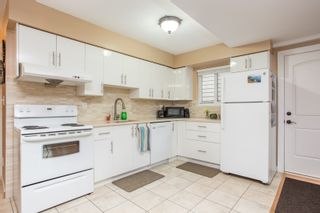 Photo 25: 51 E 42ND Avenue in Vancouver: Main House for sale (Vancouver East)  : MLS®# R2544005