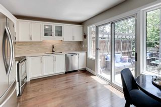 Photo 2: 62 Starr Crescent in Aurora: Bayview Northeast House (2-Storey) for sale : MLS®# N4546217