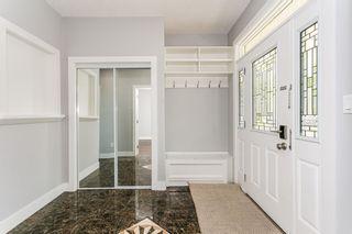 Photo 5: 9858 77 Avenue in Edmonton: Zone 17 House for sale : MLS®# E4254665