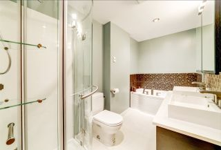 Photo 17: 1724 ARBORLYNN DRIVE in North Vancouver: Westlynn House for sale : MLS®# R2491626