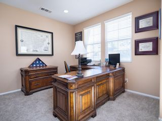 Photo 13: SANTEE House for sale : 3 bedrooms : 5072 Sevilla St