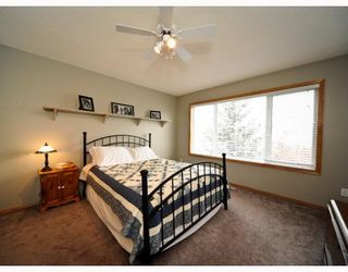 Photo 8: 178 SIERRA MORENA Close SW in CALGARY: Richmond Hill Residential Detached Single Family for sale (Calgary)  : MLS®# C3357815