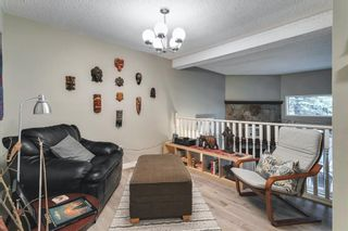 Photo 11: 73 23 Glamis Drive SW in Calgary: Glamorgan Row/Townhouse for sale : MLS®# A1146145