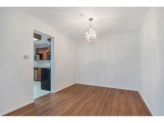"""Photo 10: 206 5360 205 Street in Langley: Langley City Condo for sale in """"PARKWAY ESTATES"""" : MLS®# R2516417"""