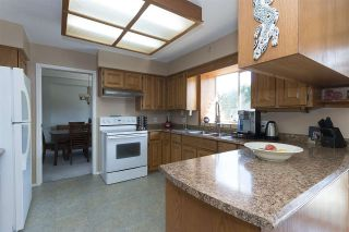 "Photo 7: 32720 NICOLA Close in Abbotsford: Central Abbotsford House for sale in ""PARKSIDE ESTATES"" : MLS®# R2200083"
