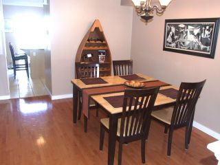 Photo 7: 15233 34th Ave in Sundance: Home for sale