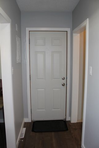 Photo 22: 5321 49 Avenue: Elk Point House for sale : MLS®# E4263313