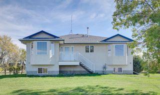 Photo 38: 1821 232 Avenue in Edmonton: Zone 50 House for sale : MLS®# E4251432