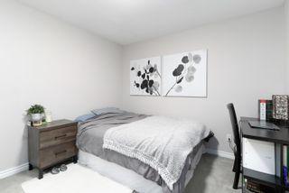 Photo 25: 4 520 Sunnydale Road: Morinville House Half Duplex for sale : MLS®# E4256022