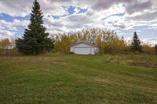 Photo 10: 22033 TWP RD 530: Rural Strathcona County House for sale : MLS®# E4230012
