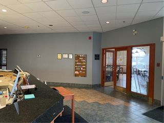 Photo 6: 1055 PARK Avenue in Beausejour: Industrial / Commercial / Investment for sale (R03)  : MLS®# 202101384