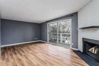 Photo 6: 5607 4 Street SW in Calgary: Windsor Park Semi Detached for sale : MLS®# A1106549