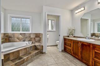 Photo 14: 20874 CAMWOOD Avenue in Maple Ridge: Southwest Maple Ridge House for sale : MLS®# R2456758