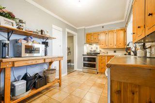 """Photo 17: 920 STEWART Avenue in Coquitlam: Maillardville House for sale in """"Upper Maillardville"""" : MLS®# R2530673"""