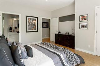 Photo 24: 3 279 Hugo Street in Winnipeg: Condominium for sale (1B)  : MLS®# 202013208