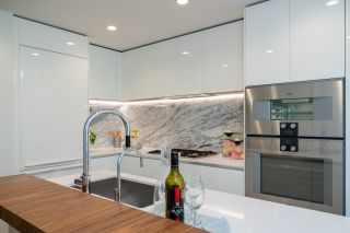 Photo 8: 108 7428 ALBERTA Street in Vancouver: South Cambie Condo for sale (Vancouver West)  : MLS®# R2617890