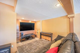 Photo 38: 80 Bow Ridge Crescent: Cochrane Detached for sale : MLS®# A1108297