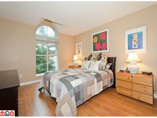 """Photo 8: 313 7151 121ST Street in Surrey: West Newton Condo for sale in """"THE HIGHLANDS"""" : MLS®# F1225530"""