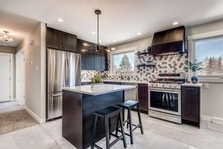 Photo 3: 7412 FARRELL Road SE in Calgary: Fairview Detached for sale : MLS®# A1062617