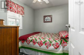 Photo 16: 27 CROOKED LAKE Road in Camperdown: House for sale : MLS®# 202124053