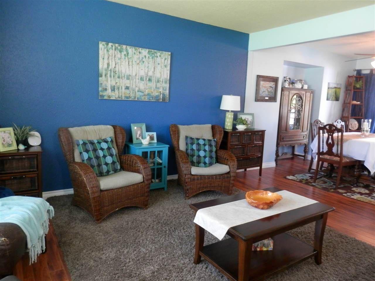 Photo 2: Photos: 783 PIGEON Avenue in Williams Lake: Williams Lake - City House for sale (Williams Lake (Zone 27))  : MLS®# R2459919