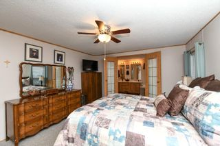 Photo 7: 71 4714 Muir Rd in : CV Courtenay East Manufactured Home for sale (Comox Valley)  : MLS®# 866265