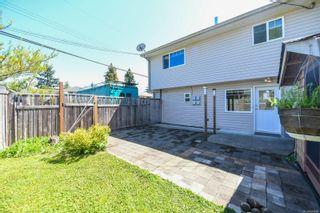 Photo 69: 2106 McKenzie Ave in : CV Comox (Town of) Full Duplex for sale (Comox Valley)  : MLS®# 874890