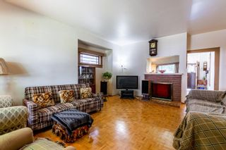 Photo 13: 2558 WILLIAM Street in Vancouver: Renfrew VE House for sale (Vancouver East)  : MLS®# R2620358