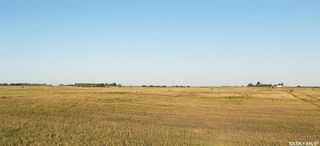 Photo 3: PARCEL A in Edenwold: Lot/Land for sale (Edenwold Rm No. 158)  : MLS®# SK845052