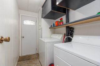 Photo 18: 14 2161 Walsh Rd in : Na Cedar Manufactured Home for sale (Nanaimo)  : MLS®# 875497