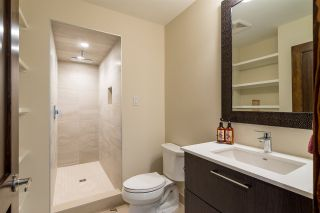 """Photo 16: 6315 FAIRWAY Drive in Whistler: Whistler Cay Heights House for sale in """"Whistler Cay Heights"""" : MLS®# R2083888"""