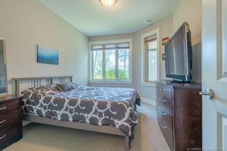Photo 21: 620 Birdie Lake Court, in Vernon: House for sale : MLS®# 10212570