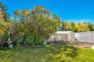 Photo 47: 7003 Hunterview Drive NW in Calgary: Huntington Hills Detached for sale : MLS®# A1148767