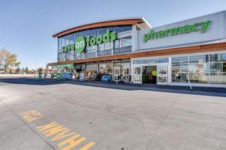 Photo 23: 1216 8710 Horton Road SW in Calgary: Haysboro Apartment for sale : MLS®# A1144532