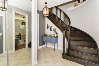 Photo 8: 257 Cedric Terrace in Milton: House for sale : MLS®# H4064476