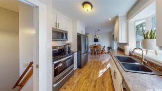 Photo 14: 51 Duncan Crescent in Regina: Dieppe Place Residential for sale : MLS®# SK849323