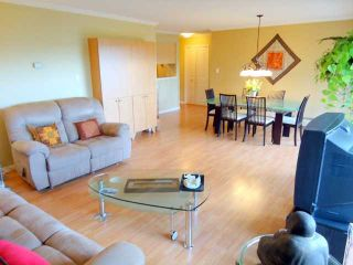 """Photo 3: 207 1955 WOODWAY Place in Burnaby: Brentwood Park Condo for sale in """"DOUGLAS VIEW"""" (Burnaby North)  : MLS®# V896512"""