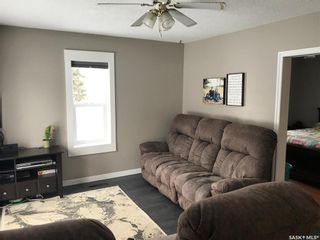 Photo 13: 545 Highway Drive in Spiritwood: Residential for sale : MLS®# SK840406