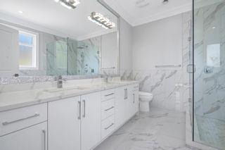 Photo 16: 15457 82 Avenue in Surrey: Fleetwood Tynehead House for sale : MLS®# R2617783