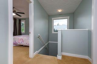 Photo 20: a 1585 Valley Cres in : CV Courtenay East Half Duplex for sale (Comox Valley)  : MLS®# 877219