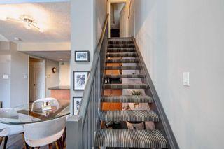 Photo 17: 1105 80 Cumberland Street in Toronto: Annex Condo for lease (Toronto C02)  : MLS®# C4832833