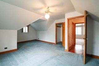 Photo 23: 195 Lyndale Drive in Winnipeg: Norwood Flats Residential for sale (2B)  : MLS®# 202119117