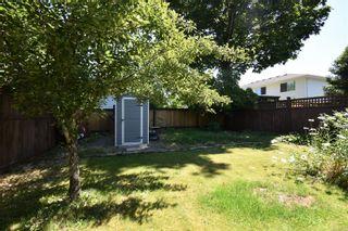 Photo 9: B 88 Timberlane Rd in : CV Courtenay City Half Duplex for sale (Comox Valley)  : MLS®# 880322