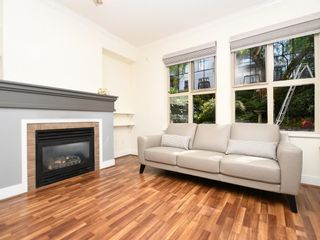 """Photo 3: 1109 4655 VALLEY Drive in Vancouver: Quilchena Condo for sale in """"ALEXANDRA HOUSE"""" (Vancouver West)  : MLS®# R2610032"""