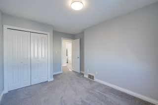 Photo 23: 1541 RUTHERFORD Road in Edmonton: Zone 55 House Half Duplex for sale : MLS®# E4228233
