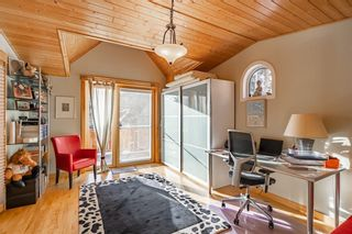Photo 23: 506 2nd Street: Canmore Detached for sale : MLS®# C4282835