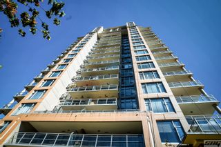 """Photo 26: 1401 280 ROSS Drive in New Westminster: Fraserview NW Condo for sale in """"THE CARLYLE"""" : MLS®# R2624309"""